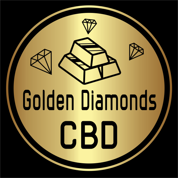Golden Diamonds